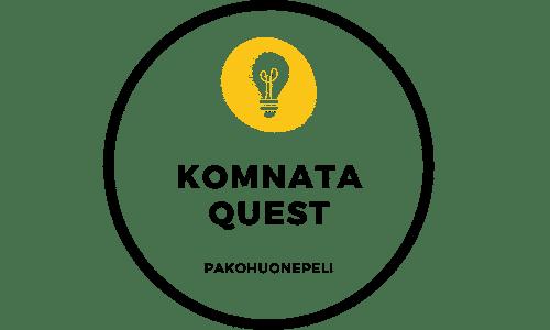 Komnataquest.fi